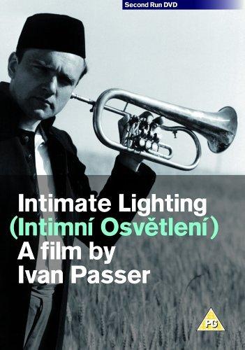 Intimní osvetlení (1965)