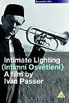 Intimate Lighting (1965)