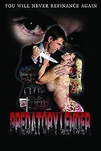 Psp movie site download Predatory Lender [480x272]