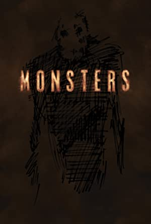 Monsters (2015)