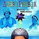 Pepe Serna, Carlos Ramirez, Richard F. Montes, and Jade Puga in Aguruphobia (2015)