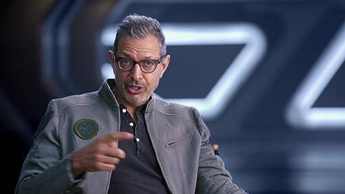 J Goldblum