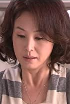 Mi-suk Kim
