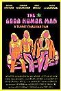 The Good Humor Man (2005) Poster