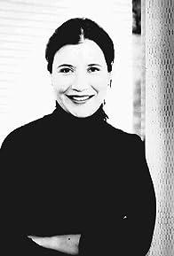 Primary photo for Mariana Dimitrova