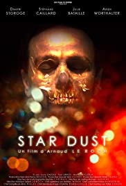Star Dust Poster