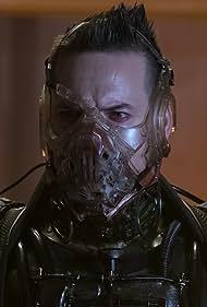 Shane West in Gotham (2014)