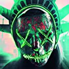 The Purge: Election Year (2016)