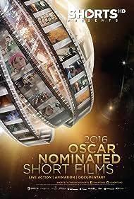 The Oscar Nominated Short Films 2016: Live Action (2016)