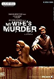 My Wifes Murder (2005) Full Movie Watch Online thumbnail