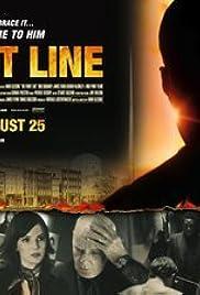 The Front Line(2006) Poster - Movie Forum, Cast, Reviews