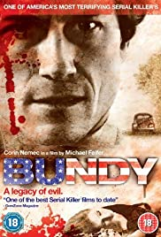 Bundy: A Legacy of Evil (2009) Bundy: An American Icon 1080p