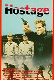 Hostage (1986)