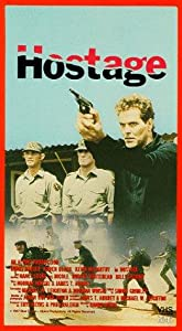 Movies released in 2018 free download Hostage USA [Quad]