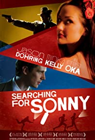 Primary photo for Searching for Sonny