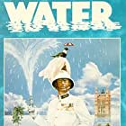Water (1985)