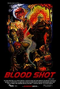 Blood Shot download