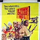 A Town Called Bastard (1971)