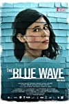 The Blue Wave (2013)