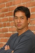 Nathan Kurosawa