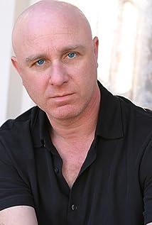 Ben Siegler Picture