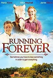 Running Forever (2015) 720p