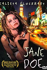 Pictures of Baby Jane Doe (1995)