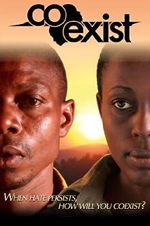 Coexist (2010)
