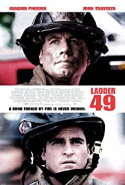 Ladder 49 (2004) Poster - Movie Forum, Cast, Reviews