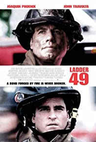 Primary photo for Ladder 49