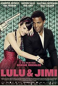 Lulu und Jimi (2009)