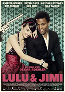 2017 top downloaded movies Lulu und Jimi Germany [1080pixel]
