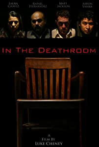 3gp movie hd free download In the Deathroom by J.P. Scott [480x854]