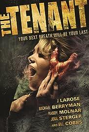 The Tenant(2010) Poster - Movie Forum, Cast, Reviews