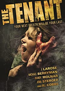 The Tenant movie download hd