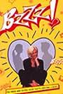 Bzzz! (1995)