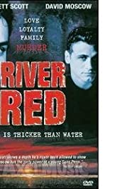 River Red(1998) Poster - Movie Forum, Cast, Reviews