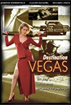 Primary image for Destination Vegas