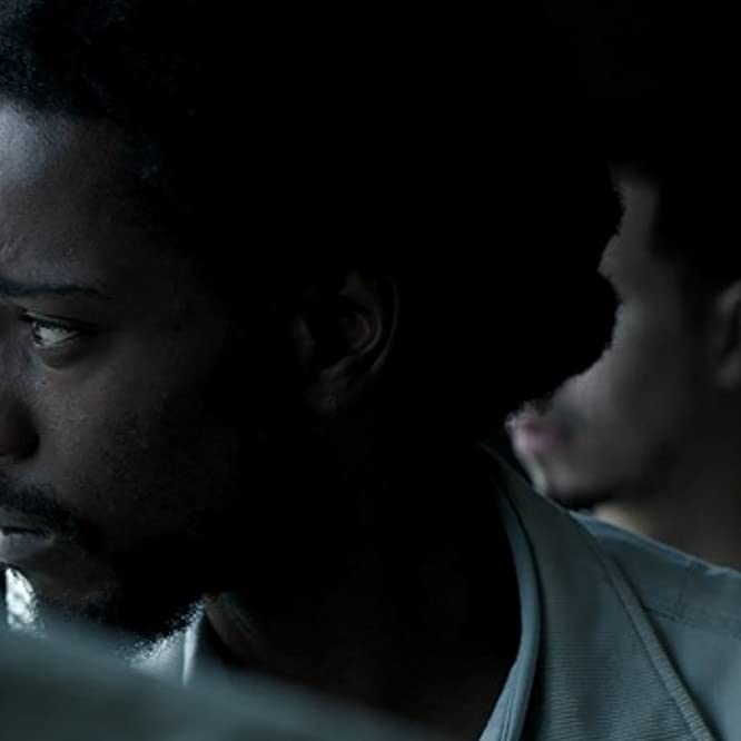 Lakeith Stanfield in Crown Heights (2017)