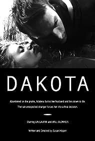 Dakota (2008)