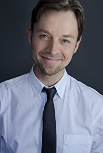 Darren Hayes Picture