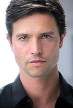 Jason Behr's primary photo