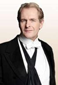 Primary photo for Robert Bathurst