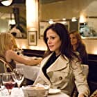 Mary-Louise Parker in Solitary Man (2009)