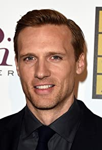 Primary photo for Teddy Sears