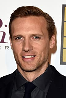 Teddy Sears Picture