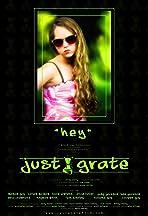 Just Grate