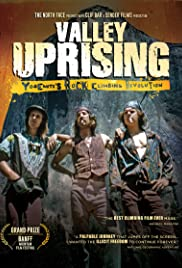 Valley Uprising (2014) 1080p