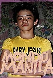 Mondomanila: Kung paano ko inayos ang buhok ko matapos ang mahaba-haba ring paglalakbay Poster