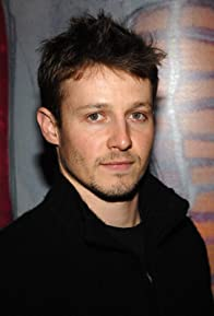 Primary photo for Will Estes